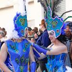 CarnavaldeNavalmoral2015_143.jpg