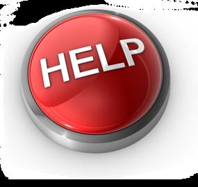 https://picasaweb.google.com/105452693288408916971/PowernetAndStanzMobile?authkey=Gv1sRgCPim7Jvn2I-MPg#6158088949628942114