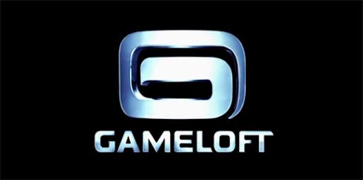 gameloft-logo Gameloft anuncia aumento de vendas e lucro de 76,8 milhões de euros