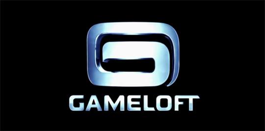 gameloft-logo [Bad News] Order & Chaos Online foi hackeado, escondam suas contas da Gameloft Live!