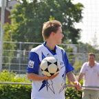 korfbal 2010 015.jpg