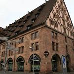 Nürnberg-IMG_5318.jpg