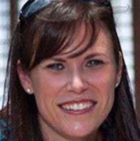 Michele Sullivan
