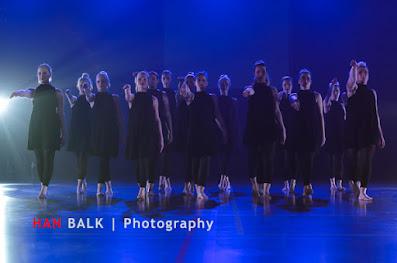 Han Balk Voorster Dansdag 2016-4897-2.jpg