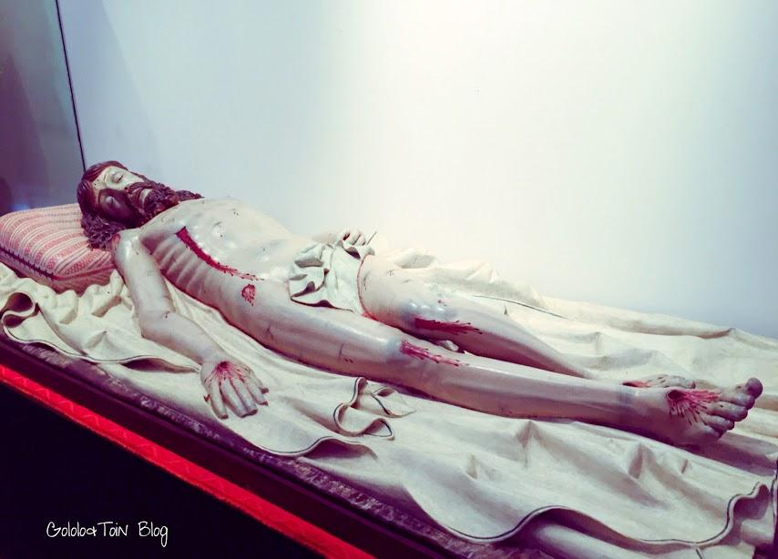 tordesillas-arte-sacro-museo-iglesia-san-antolin-con-niños