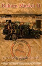 14/10/12 El Día H - La Suma de todos los miedos II - La Granja Airsoft - Partida Abierta                                                                                                                                                                        Bakara%2520142