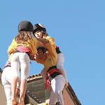 Castellers a Vic IMG_0220.JPG