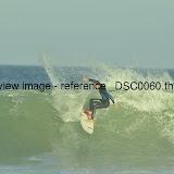 _DSC0060.thumb.jpg