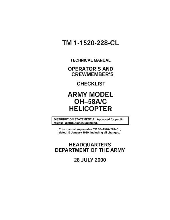 [Bell-OH-58A_C-Kiowa-Crew-Checklist_0%5B1%5D]
