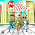 Download Audio Mp3 | Safi Madiba ft Harmonize – Ina Million