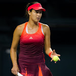 Ana Ivanovic - 2015 Toray Pan Pacific Open -DSC_8349.jpg