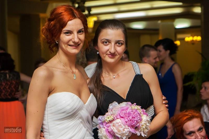 Nunta 18 Mai Mihaela si Daniel-103.jpg