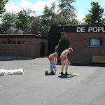 Kamp jongens Velzeke 09 - deel 3 - DSC04462.JPG