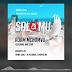Audio: Adamu Mchomvu ft Van Star - Salamu || Download Mp3