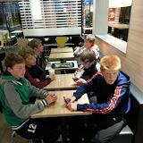 Aalborg13 Dag 1 (+ filmpjes hele weekend!) - 20130512_004024.jpg
