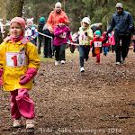 2014.04.12 Tartu Parkmetsa jooks 3 - AS20140412TPM3_043S.JPG