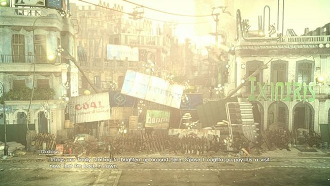Final Fantasy XV: Comrades ? Fundorte von Gladiolus, Prompto und Ignis (Guide)