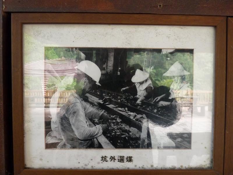 TAIWAN .SHIH FEN, 1 disons 1.30 h de Taipei en train - P1160047.JPG