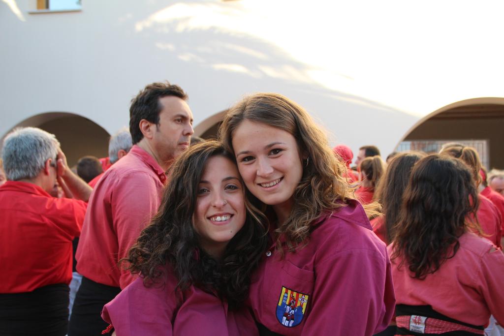 2a Festa Major dels Castellers de Lleida + Pilars Imparables contra la leucèmia de Lleida 18-06-201 - IMG_2325.JPG