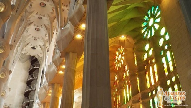Visitar Barcelona 10