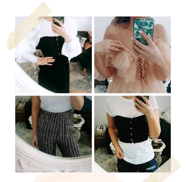 קניות קניות באתר האונליין Femme Luxe