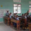 Scuola_di_Manyatini_800.jpg