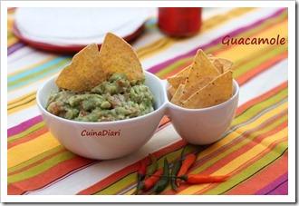 8-Guacamole cuinadiari-ppal1