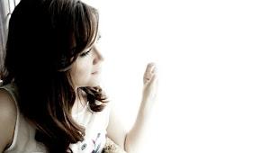 Meiva Rilis Album anyar bertajuk Cinta