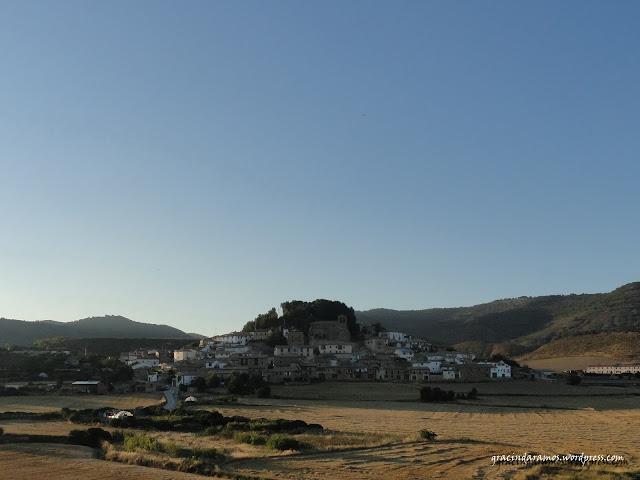 passeando - Passeando pelo norte de Espanha - A Crónica - Página 3 DSC05788a