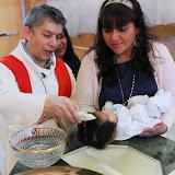Baptism May 19 2013 - IMG_2884.JPG