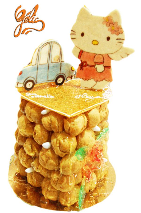 choux-nougatine-hello-kittie-voiture-ptte.jpg