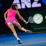 Agnieszka Radwanska - 2016 Australian Open -DSC_8267-2.jpg