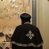 H.H Pope Tawadros II Visit (2nd Album) - _09A9114.JPG