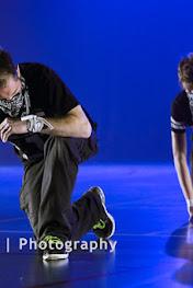 Han Balk Voorster Dansdag 2016-4962-2.jpg