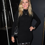 OIC - ENTSIMAGES.COM - Larissa Eddie at the Candy Clothing - launch party  23rd June 2015 Photo Mobis Photos/OIC 0203 174 1069