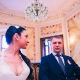 свадьба_Евгений_Альбина_042.jpg