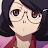 Eltriki man avatar image