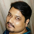 <b>Siddharth Sengupta</b> - photo