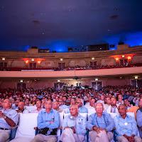 Sabha Crowd.jpg