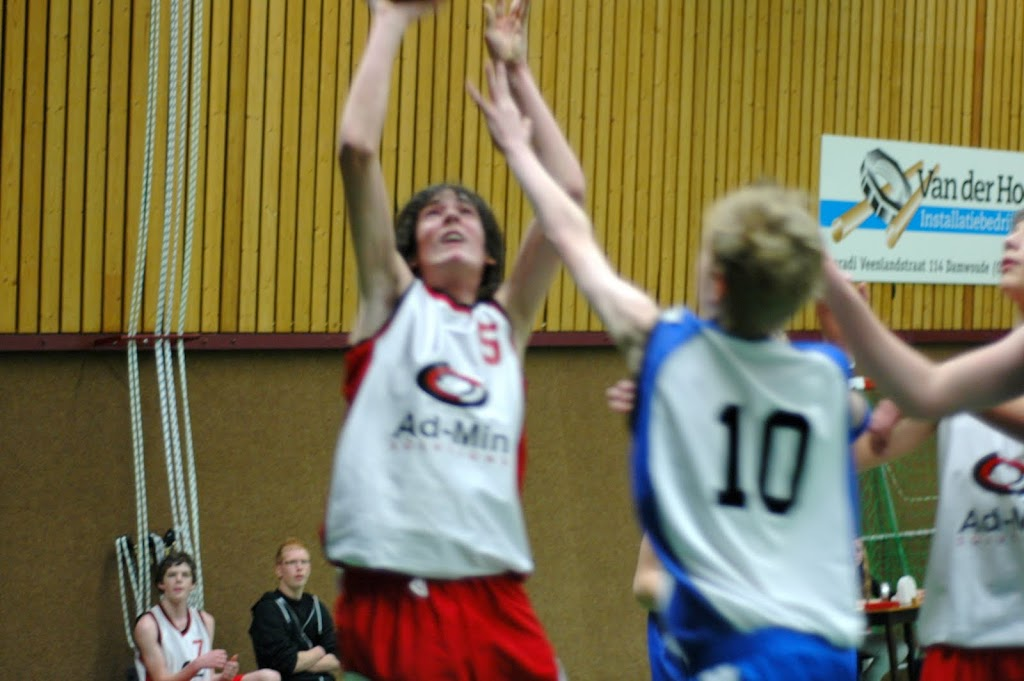Weekend Boppeslach 14-01-2012 - DSC_0256.JPG