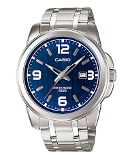 Casio G-Shock : G-9200BW-1