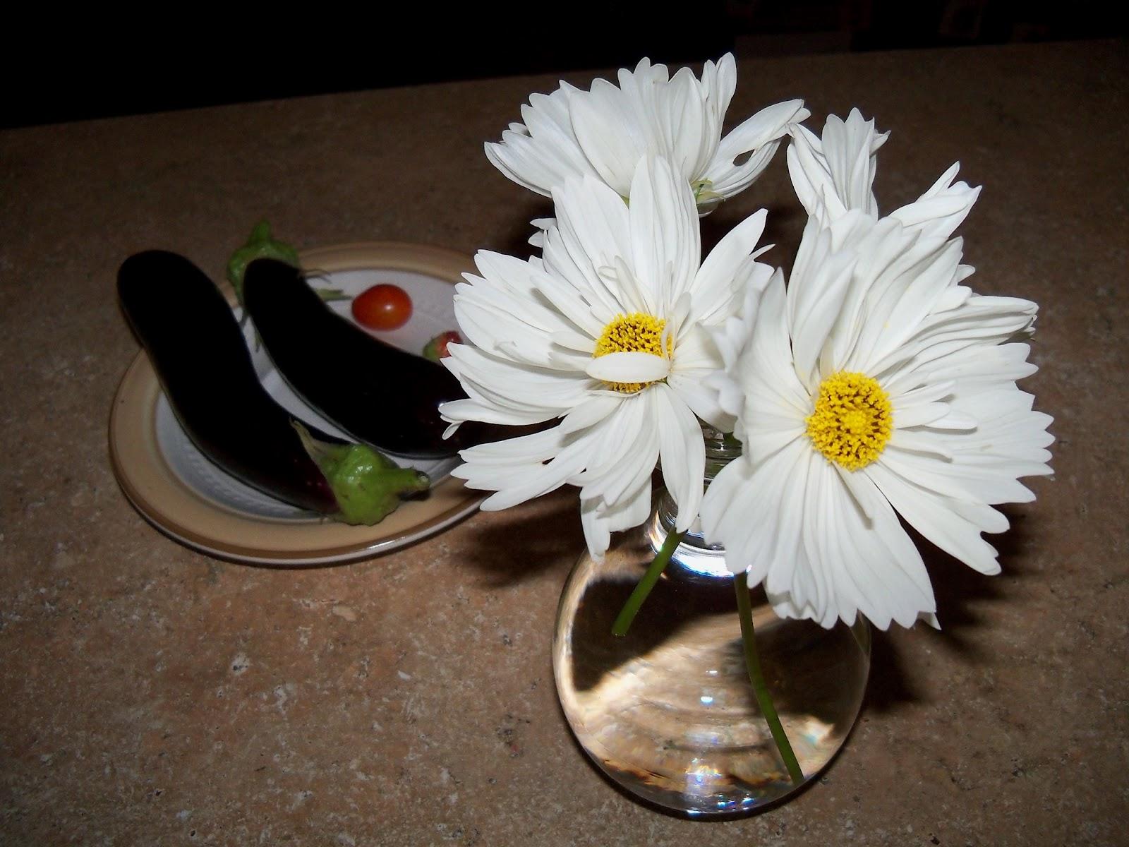 Bouquets - 101_4002.JPG