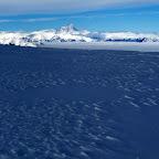 Neve Blu (BiG)