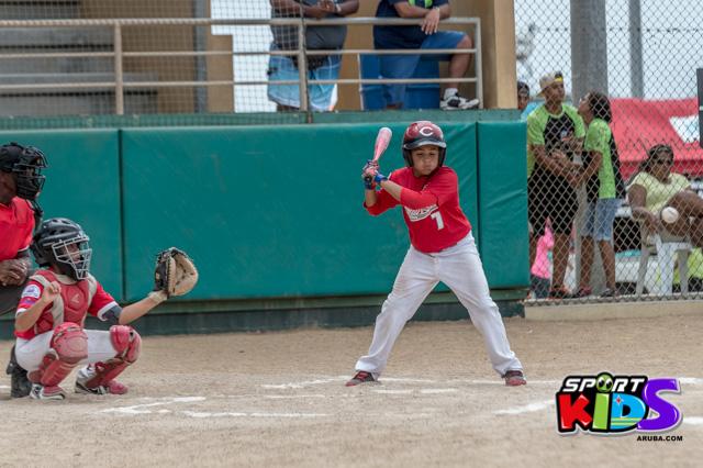 July 11, 2015 Serie del caribe Liga Mustang. Puerto Rico vs Panama - baseball%2BPuerto%2BRico%2Bvs%2Bpanama%2Bjuli%2B11%252C%2B2015-31.jpg