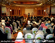 John Gray Phd Kuwait Feb 2011 12