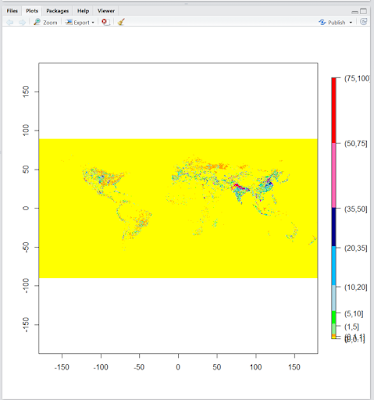 Re: plot a raster in r? - Google Groups