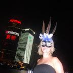 2009-10-30, SISO Halloween Party, Shanghai, Thomas Wayne_0113.jpg