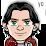 Mario Amelotti (Curso Web 2.0)'s profile photo