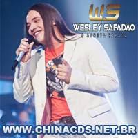 CD Garota Safada - Cajazeiras - PB - 30.12.2012