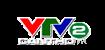 Kênh VTV Cần Thơ 2 Trực Tuyến